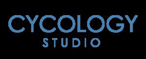 Cycology Studio